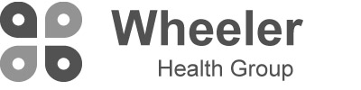 Wheeler Health Group